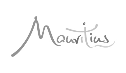 mauritus