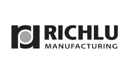 ritchlu