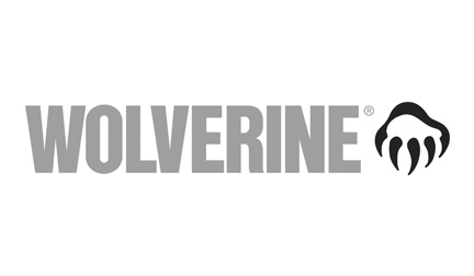 woverine